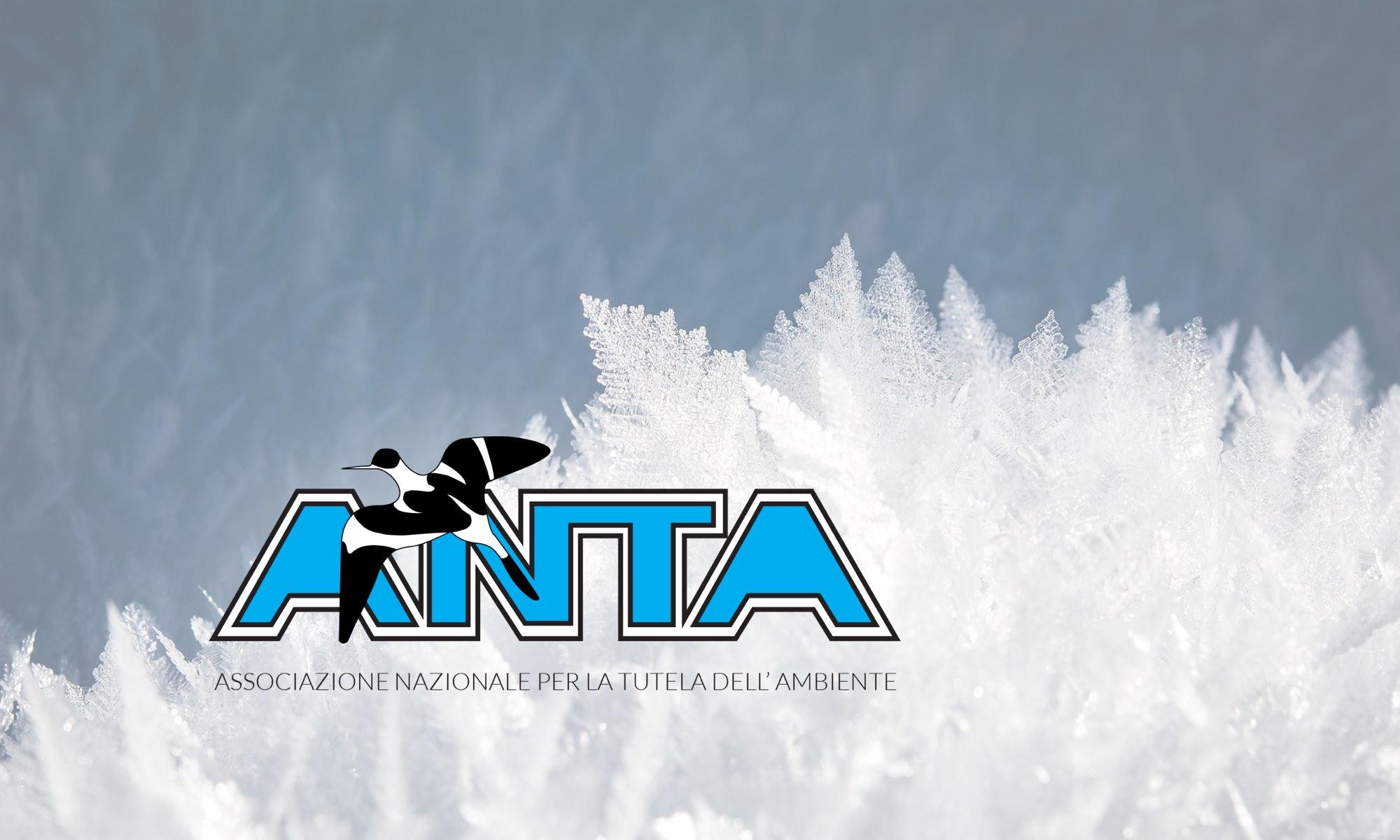 ANTA - Associazione Nazionale per la Tutela dell'Ambiente
